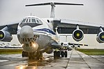 LoadingInAirlifter2018-25.jpg