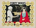 Lobbycard-40winks-1925.jpg