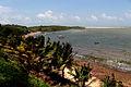 Localidade de Fortalezinha na Ilha de Maiandeua (Algodoal).JPG
