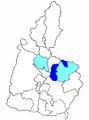 Localització de Claverol.PNG