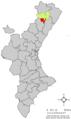 Localització de Culla respecte del País Valencià.png