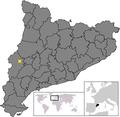 Localització de Lleida.png
