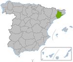 Localización provincia de Barcelona.png