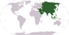 LocationAsia.png