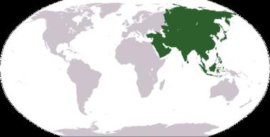 datation pangalan ng mga Bansa sa Hilagang Asya escroc Dating format
