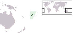 LocationFiji.png