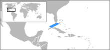 LocationFloridaStraits.png