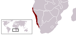 LocationNamib.png