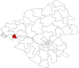 Location Canton Saint-Nazaire-centre.png