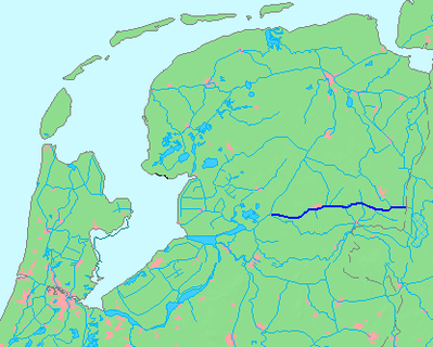 399px-Location_Hoogeveense_Vaart.PNG