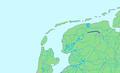 Location Van Starkenborghkanaal.PNG