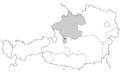 Location of Bad Goisern (Austria, Oberoesterreich).png
