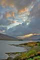Loch Cluanie at sunset.jpg