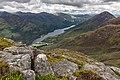 Loch Leven (29062222747).jpg