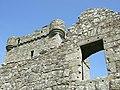Loch Leven Castle - geograph.org.uk - 454086.jpg