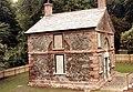 Lock House, Drumbridge - geograph.org.uk - 346697.jpg