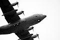 Lockheed C-130H Hercules - Tennessee ANG - s n 89-1184 (3360579679).jpg