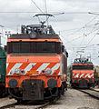 Locomotivas 260020, Estação da Pampilhosa, 2008.09.03.jpg