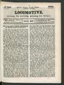 Locomotive- Newspaper for the Political Education of the People, No. 164, October 16, 1848 WDL7665.pdf