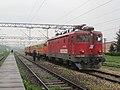 Locomotive series 444.jpg
