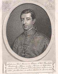 Lodovico Altieri - Kardinal.jpg
