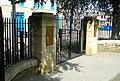 Logie Central School Gates Dundee.jpg