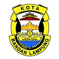 Logo-baru-bandar-lampung1.jpg