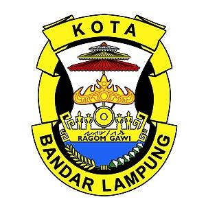 Daftar Kecamatan Dan Kelurahan Di Kota Bandar Lampung Wikipedia Bahasa Indonesia Ensiklopedia Bebas