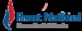 Logo-fn-nc.png