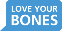Logo-love your bones-ENGLISH.png