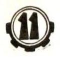 Logo 11 Oktomvri 1968.png