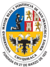 Logo Actualizado - Universidad Mayor, Real y Pontificia de San Francisco Xavier de Chuquisaca.png