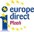 Logo Europe Direct Plzeň.jpg