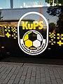 Logo KuPS.jpg