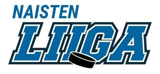 Naisten Liiga (ice hockey) Finnish womens ice hockey league