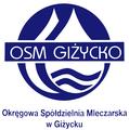 Logo OSM.png
