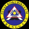 Logo Pusat Kokurikulum JPNTr copy.png
