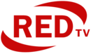 Logo Red TV Perú.png