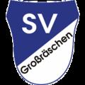 Logo SV Grossraschen.png