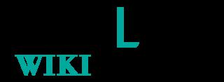 File Logo Wikilettre Headline Cadre Png Wikimedia Commons