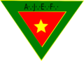 Logo ajef.png