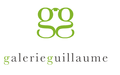 Logo galerie guillaume.png