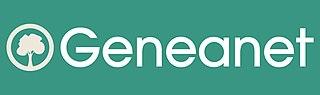 Geneanet.org