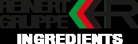 Logo Reinert Gruppe