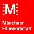 Logo rot.tif