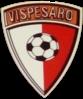 Logo storico Vis Pesaro.png