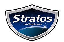 team stratos wikipedia