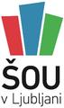 Logotip ŠOU.png