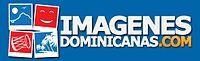 Logotipo de Imagenes Dominicanas.jpg