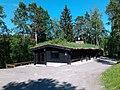 Lohja, Finland - panoramio (10).jpg